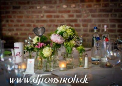 DJ, Hochzeit, Falderhof Köln, DJ