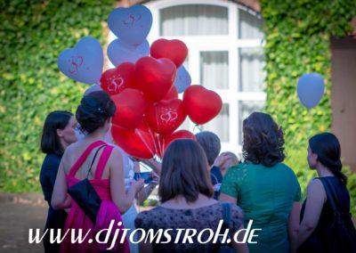 DJ, Hochzeit, Falderhof Köln Sürth