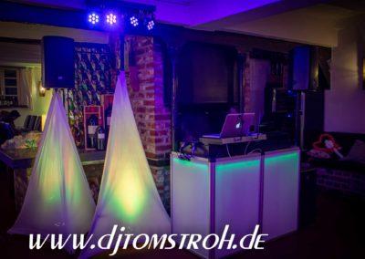 DJ, Hochzeit, Falderhof Köln, DJ, Equipment, Party