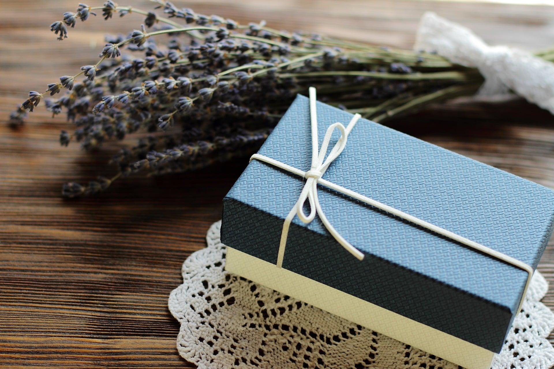 Geschenke Für Trauzeugen